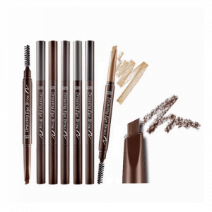 Chì kẻ mày Etude House Drawing Eye Brow 0.25g