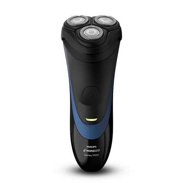 Máy cạo râu Philips Norelco Shaver 2100