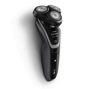 Máy cạo râu Philips Norelco Shaver 5100 Wet & Dry