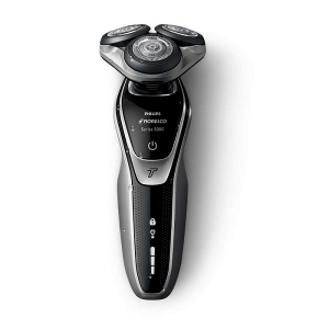 Máy cạo râu Philips Norelco Shaver 5700 Wet & Dry