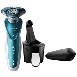 Máy cạo râu Philips Norelco Shaver 7300 Wet & Dry
