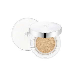Phấn nước kiềm dầu The Face Shop Oil Control Water Cushion SPF 50 PA+++ 15g