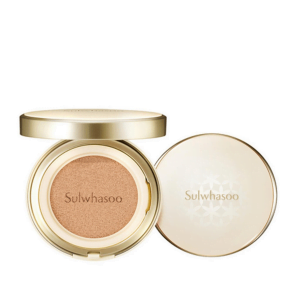 Phấn nước Sulwhasoo Perfecting Cushion EX 30g