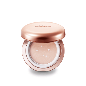Phấn nước Sulwhasoo Sheer Lasting Gel Cushion 12g