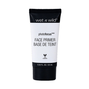 Kem lót Wet n Wild Photofocus Face Primer Base De Teint 25ml