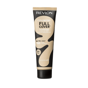 Kem nền Revlon Colorstay Full cover Foundation 30ml