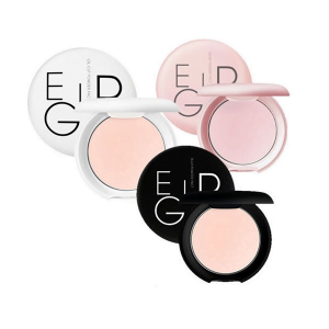Phấn phủ nén Eglips Oil Cut Powder Pact 8g