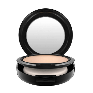 Phấn phủ nén Mac Studio Fix Powder Plus Foundation 15g