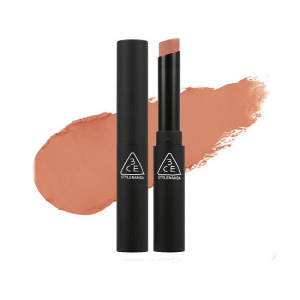 Son 3CE Slim Velvet Lip Color Focus ( Cam Nude )