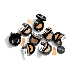Phấn nước Wet n Wild Mega Cushion Foundation SPF 15