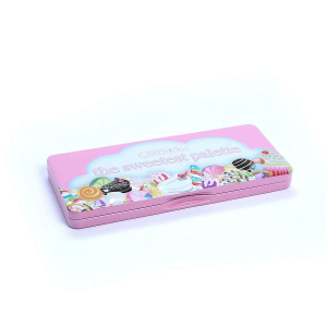 Bảng phấn mắt Beauty Creations The Sweetest Eyeshadow Palette 25.6g