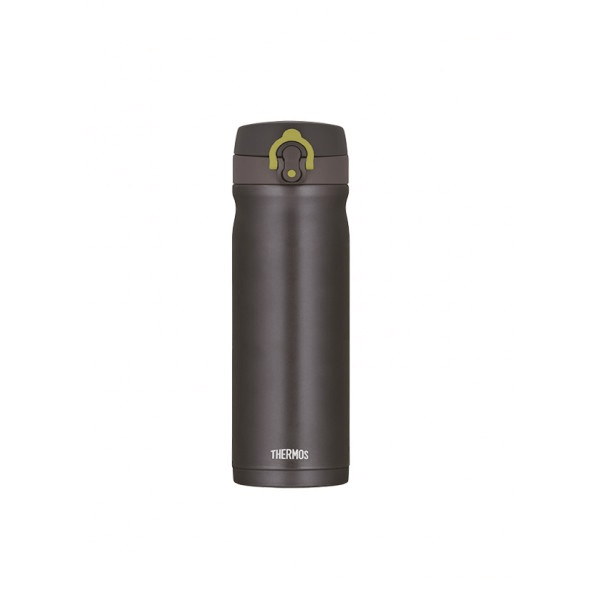 Bình giữ nhiệt Thermos Direct Drink Flask 470ml Charcoal