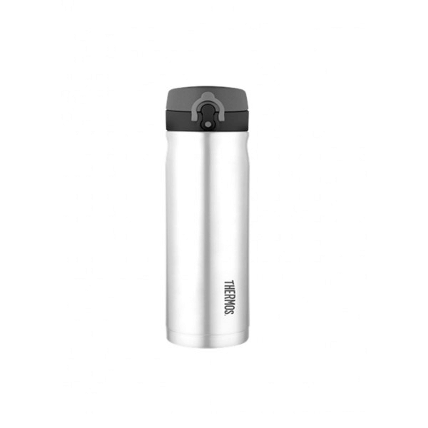 Bình giữ nhiệt Thermos Direct Drink Flask 470ml Stainless Steel