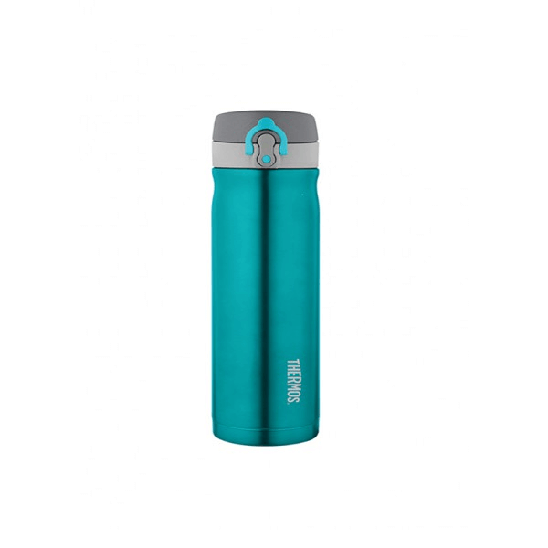 Bình giữ nhiệt Thermos Direct Drink Flask 470ml Teal