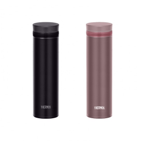 Bình giữ nhiệt Thermos Super Light Travel Tumbler 470ml