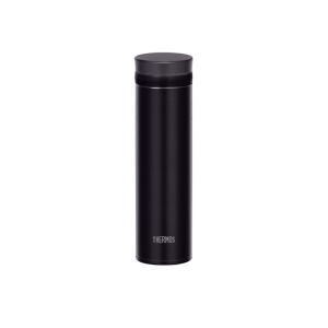 Bình giữ nhiệt Thermos Super Light Travel Tumbler 470ml Black