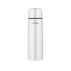 Bình giữ nhiệt Thermos ThermoCafé Stainless Steel Flask 1L