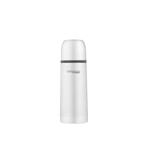Bình giữ nhiệt Thermos ThermoCafé Stainless Steel Flask 350ml