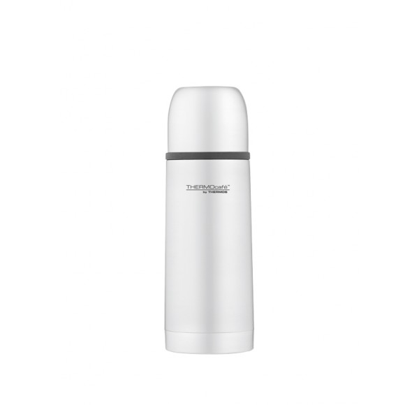 Bình giữ nhiệt Thermos ThermoCafé Stainless Steel Flask 500ml