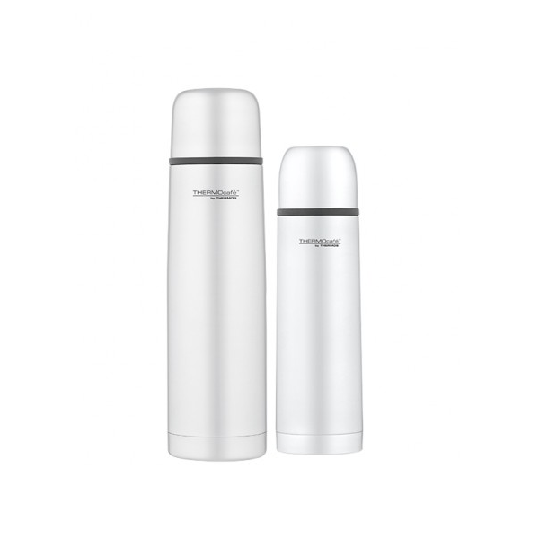Bình giữ nhiệt Thermos ThermoCafé Stainless Steel Flask