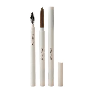 Chì kẻ mày Innisfree Auto Eyebrow Pencil 0.3g