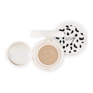 Phấn nước Ashley Air Cushion BB Cream