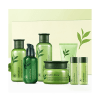 Set dưỡng da Innisfree Green Tea Skin Care Best Set 7 món