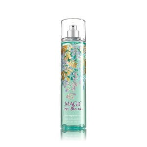 Xịt thơm Bath Body Works Magic In The Air Fragrance Mist 236ml