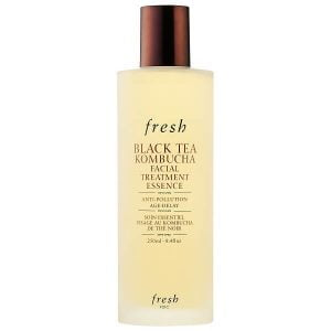 Nước thần Fresh Black Tea Kombucha Facial Treatment Essence 250ml