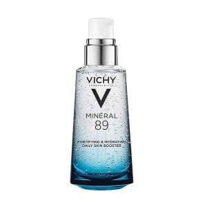 Tinh chất khoáng Vichy Mineral 89 Skin Fortifying Daily Booster
