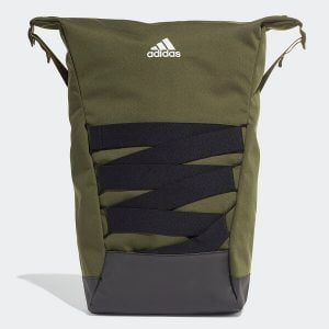 Balo Adidas 4CMTE ID Backpack